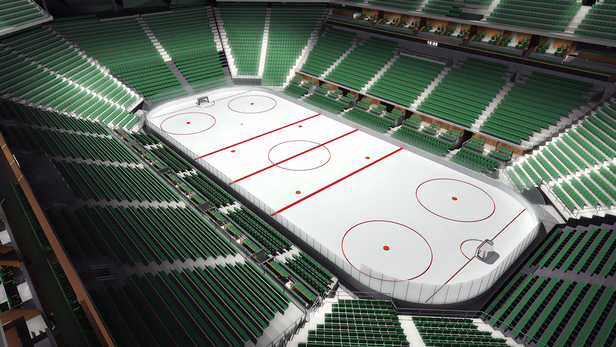 1000  images about Seattle NHL Team on Pinterest | NHL, Seattle ...