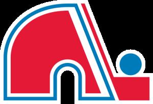 500px-Quebec_Nordiques_Logo_svg