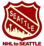 logo red 2