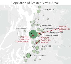 PopulationMaps
